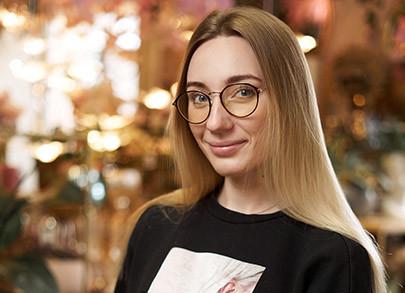 Ekaterina_Karlova