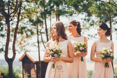 svadebnyj-proekt-lastochki-2