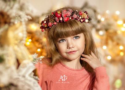 fotoproekt-novogodnie-chydesa-mini