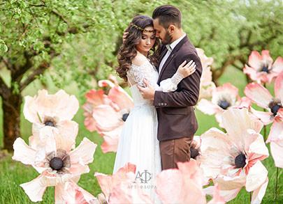 svadba-v-rajskom-sadu-mini