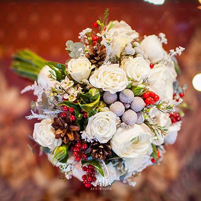 030-3800-свадебные