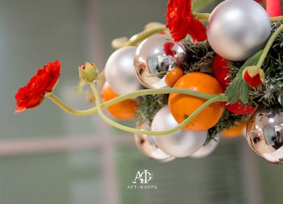 proekt-oformleniya-interera-yarkij-prazdnik-miniatura