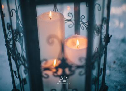 fotosessiya-zimnee-solnce-miniatura