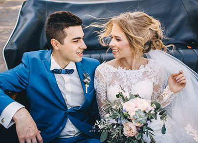 svadebnyj-proekt-v-motivax-provansa-miniatura