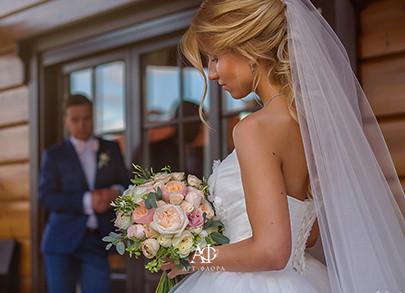 svadebnyj-proekt-aromat-anglijskoj-rozy-миниатюра