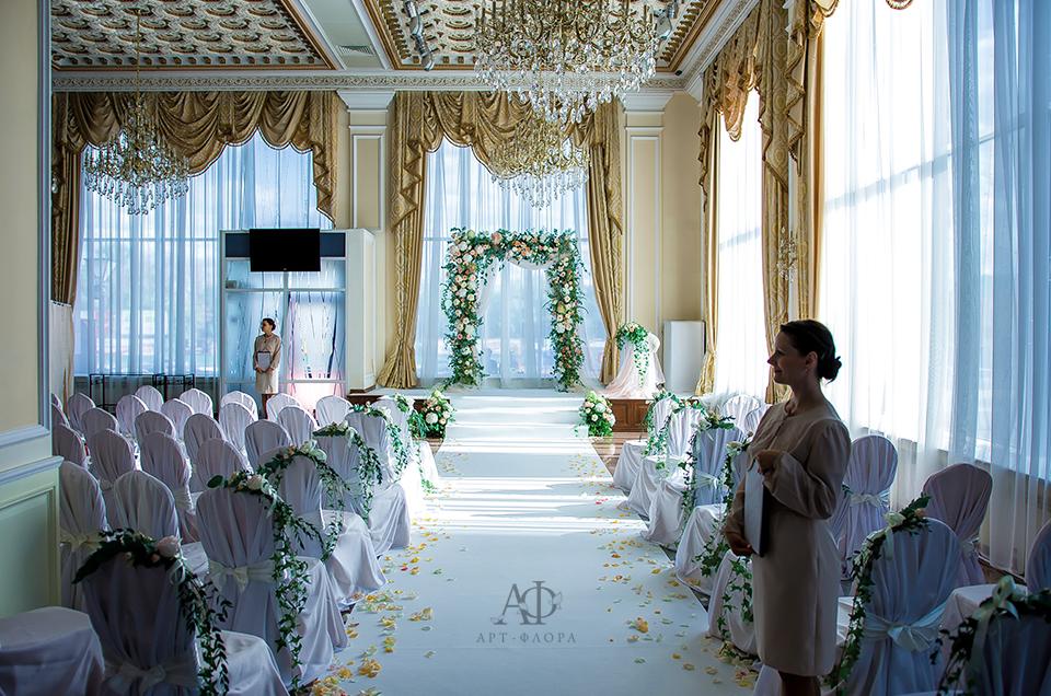 svadebnyj-proekt-aromat-anglijskoj-rozy-1