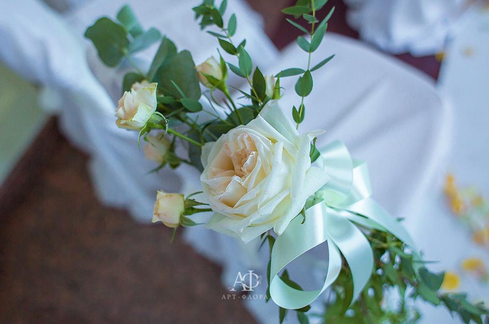 svadebnyj-proekt-aromat-anglijskoj-rozy-10