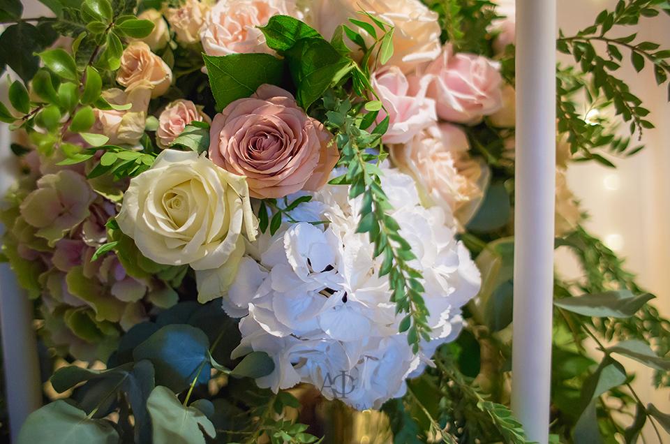 svadebnyj-proekt-aromat-anglijskoj-rozy-13