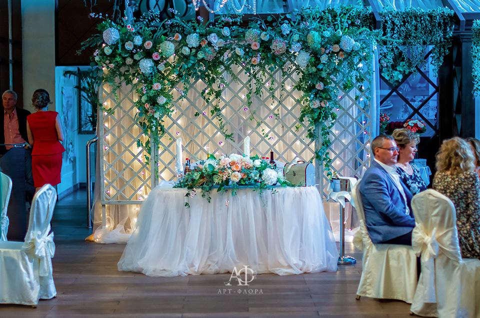 svadebnyj-proekt-aromat-anglijskoj-rozy-15