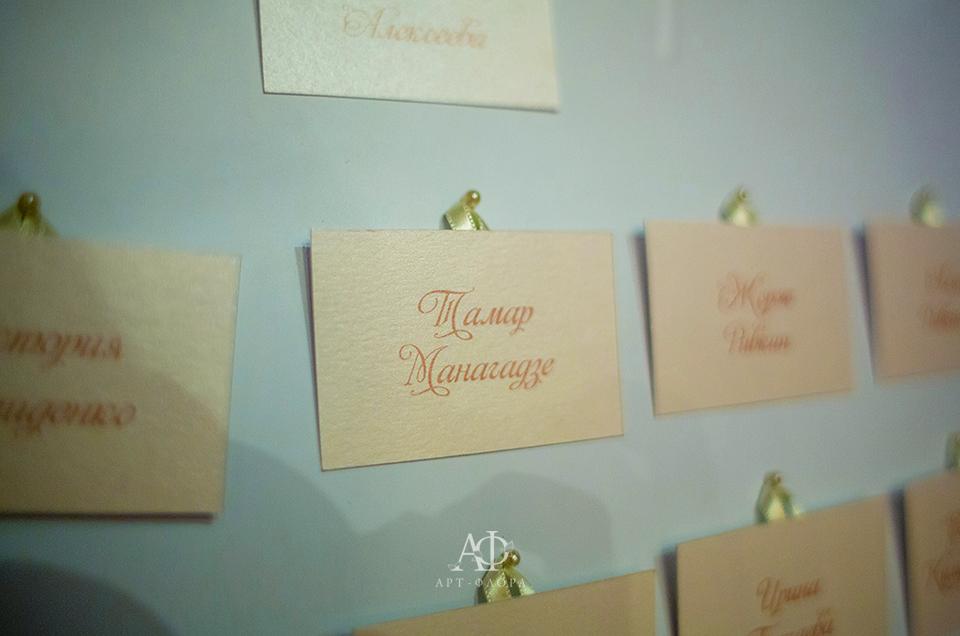 svadebnyj-proekt-aromat-anglijskoj-rozy-16