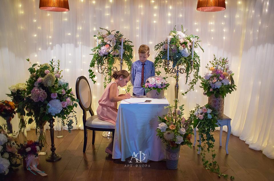 svadebnyj-proekt-aromat-anglijskoj-rozy-17