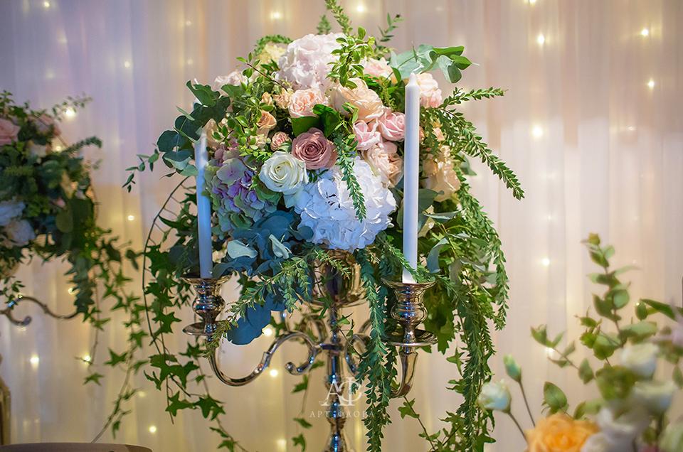 svadebnyj-proekt-aromat-anglijskoj-rozy-19