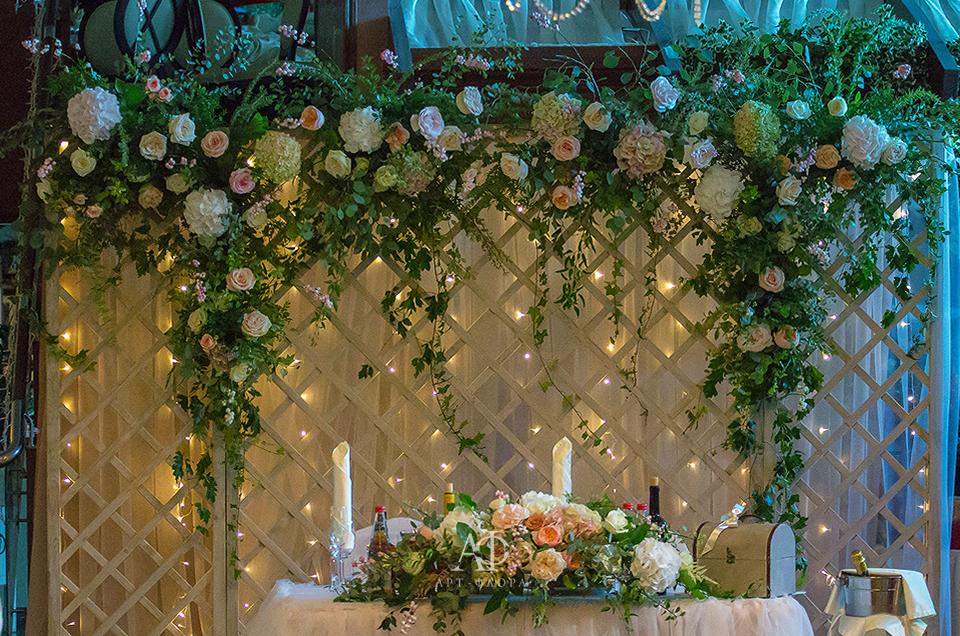 svadebnyj-proekt-aromat-anglijskoj-rozy-21