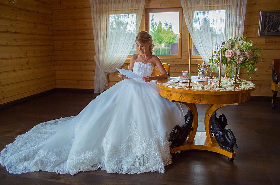 svadebnyj-proekt-aromat-anglijskoj-rozy-4