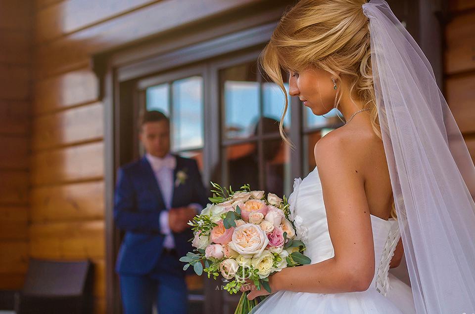 svadebnyj-proekt-aromat-anglijskoj-rozy-7