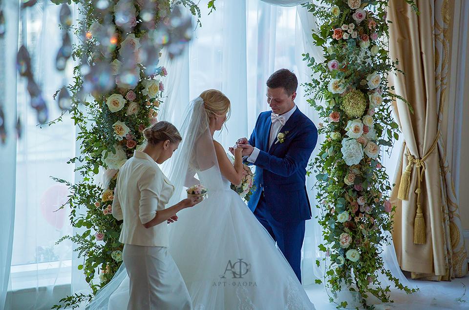 svadebnyj-proekt-aromat-anglijskoj-rozy-8