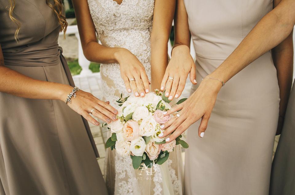svadebnyj-proekt-merilend-1
