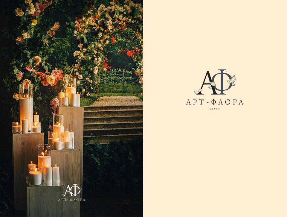 svadebnyj-proekt-merilend-16