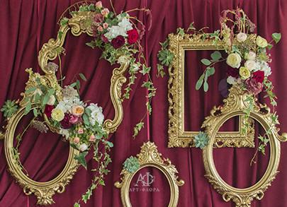 svadebnyj-proekt-aristokrat-miniatura