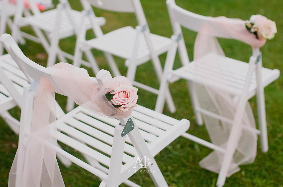 oformlenie-svadbi-bliki-rozovyx-ognej-12