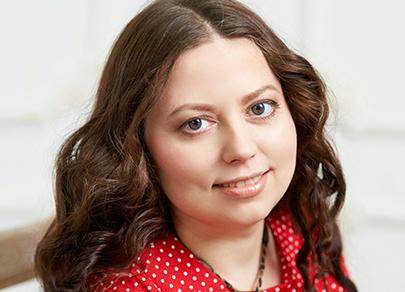 team_elenabaranova