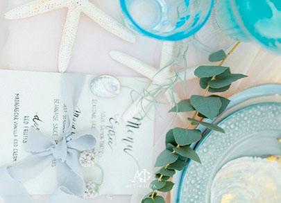 fotoproekt-fairytale-bride-story-миниатюра