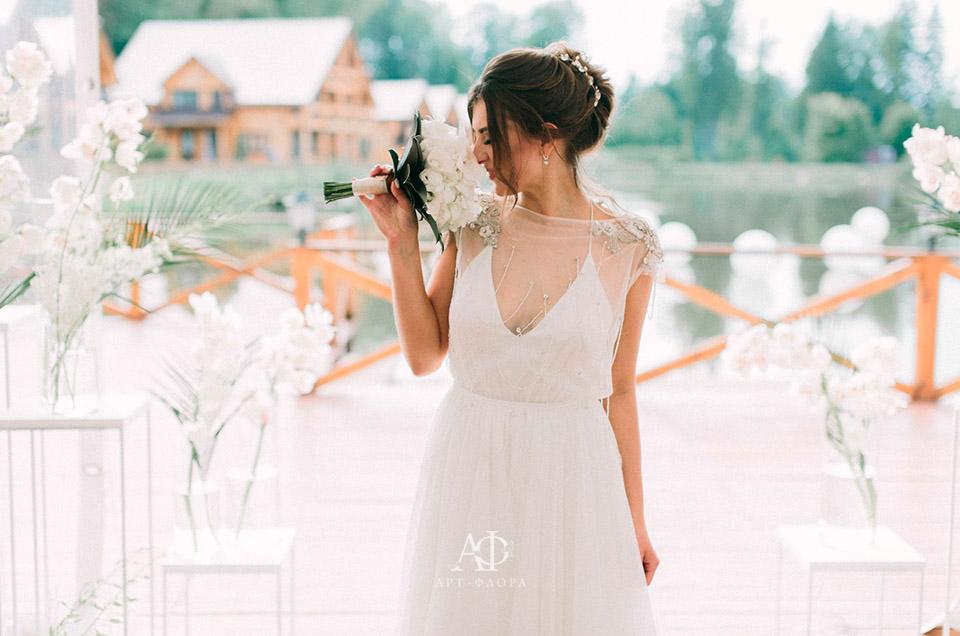 svadebnoe-oformlenie-kokosovyj-raj-1