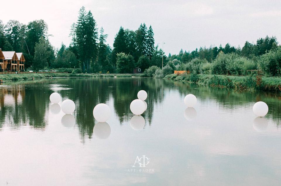 svadebnoe-oformlenie-kokosovyj-raj-12