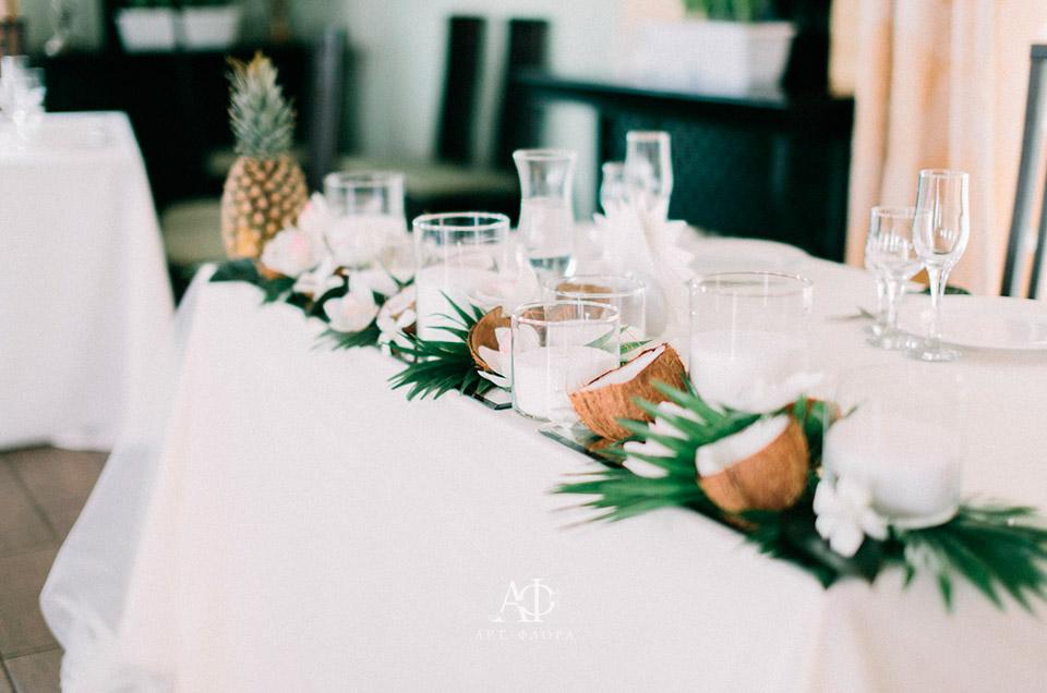svadebnoe-oformlenie-kokosovyj-raj-18