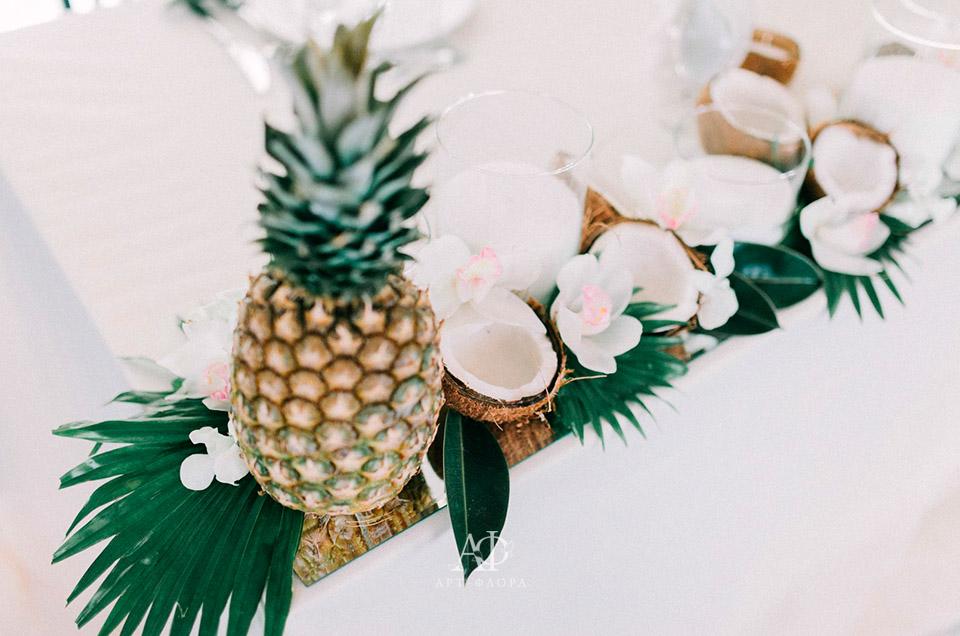 svadebnoe-oformlenie-kokosovyj-raj-23