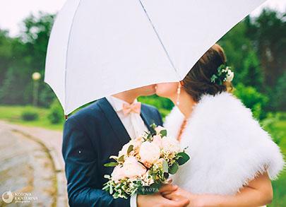 svadebnoe-oformlenie-schastlivyj-dozhd-миниатюра