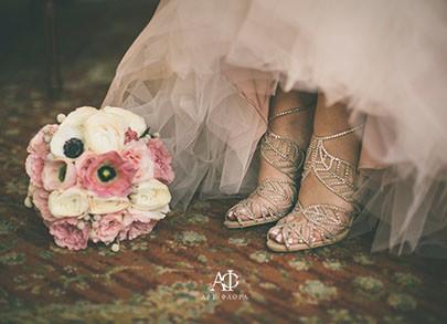 svadebnyj-proekt-anna-miniatura