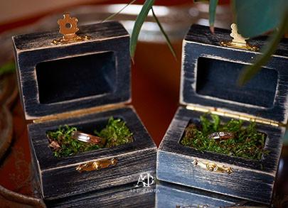 svadebnyj-proekt-chernyj-lebed-миниатюра