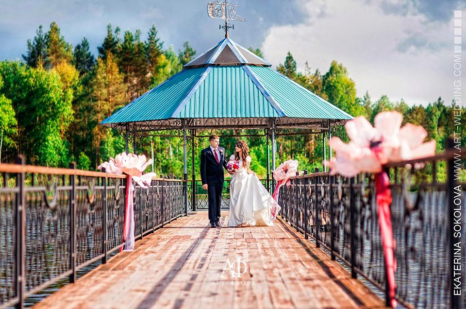 svadebnyj-proekt-cvetochnye-sny-2
