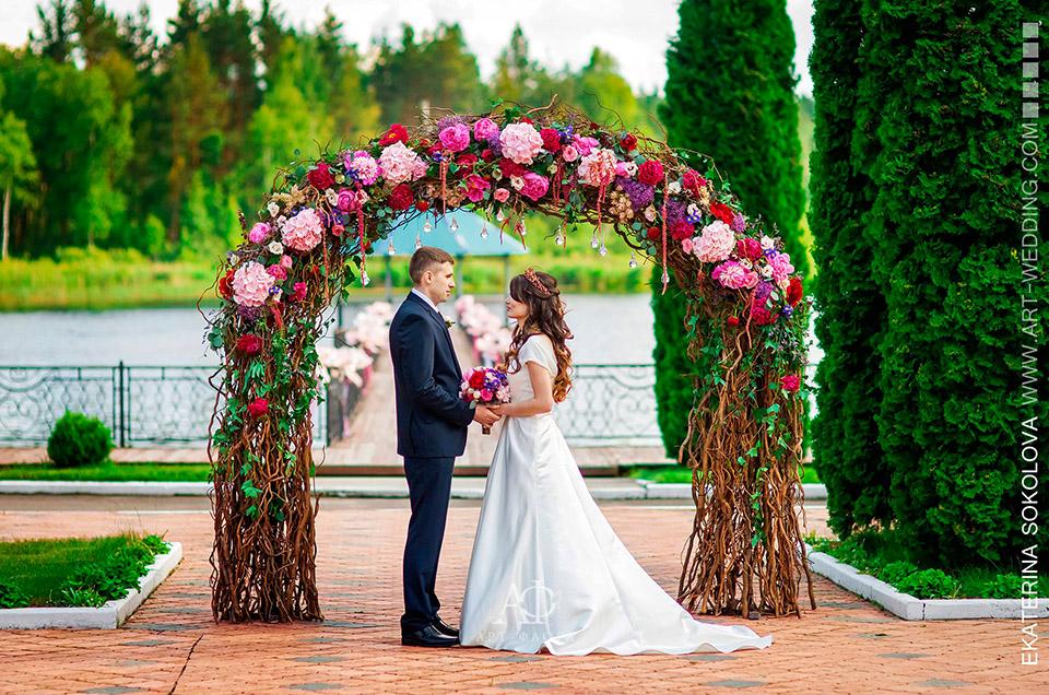 svadebnyj-proekt-cvetochnye-sny-3