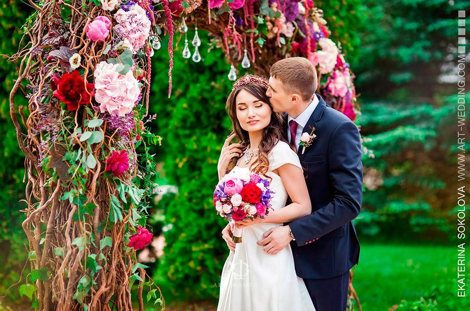 svadebnyj-proekt-cvetochnye-sny-5