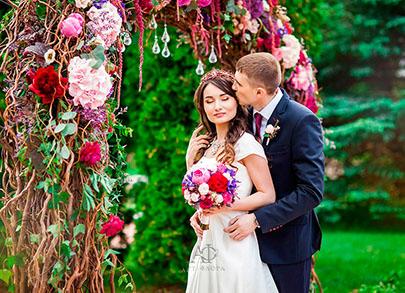 svadebnyj-proekt-cvetochnye-sny-miniatura