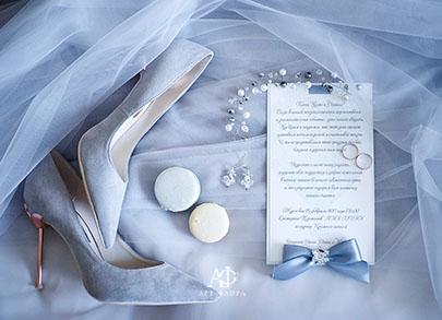 svadebnyj-proekt-vozdushnyj-poceluj-миниатюра