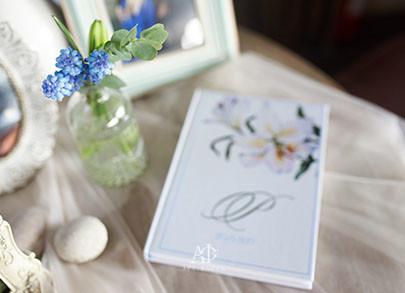 svadebnyj-proekt-zdes-lilii-cvetut-миниатюра