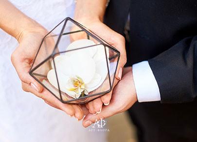 svadebnyj-proekt-zodiak-миниатюра