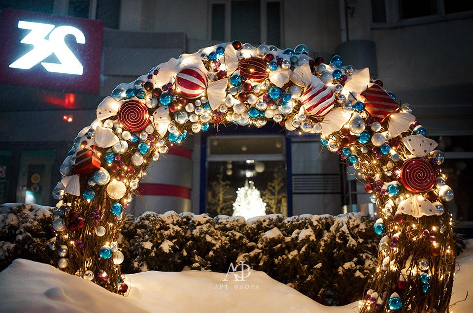 novogodnee-oformlenie-konfetki-baranochki1