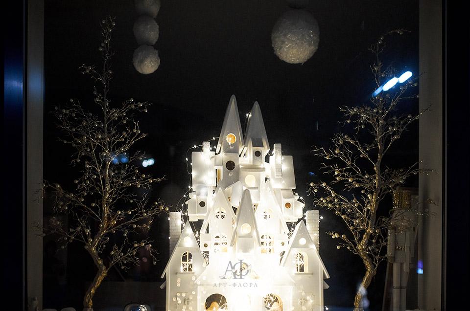 novogodnee-oformlenie-konfetki-baranochki4