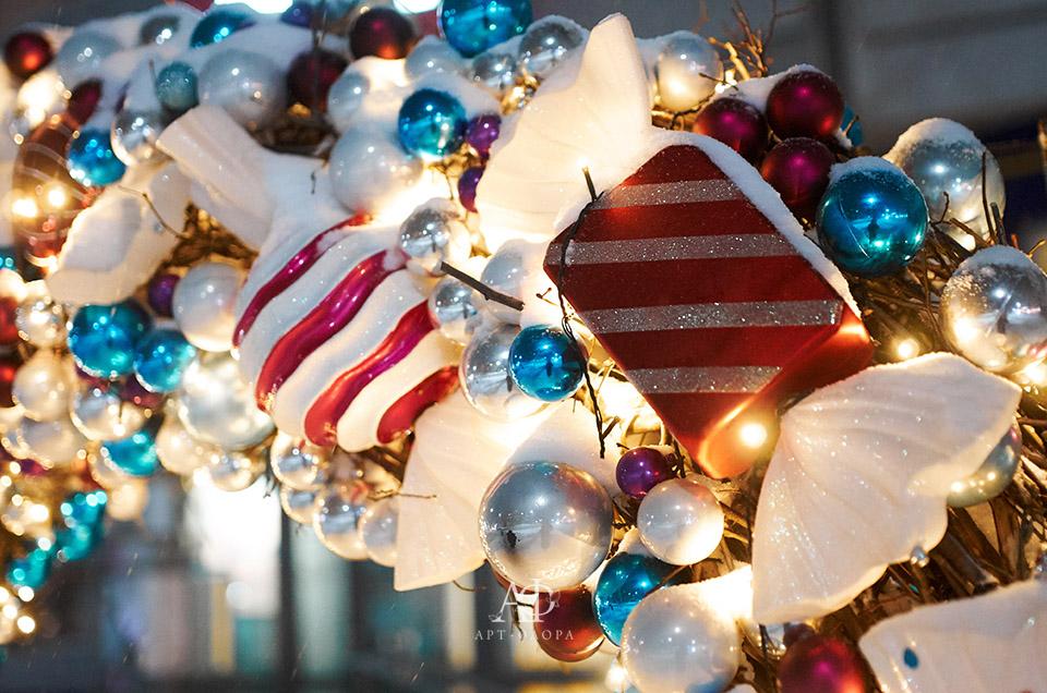 novogodnee-oformlenie-konfetki-baranochki5