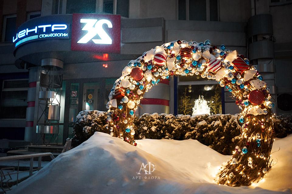 novogodnee-oformlenie-konfetki-baranochki6