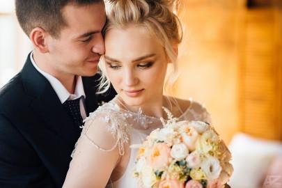 svadebnoe-oformlenie-nezhnoe-solnce-миниатюра