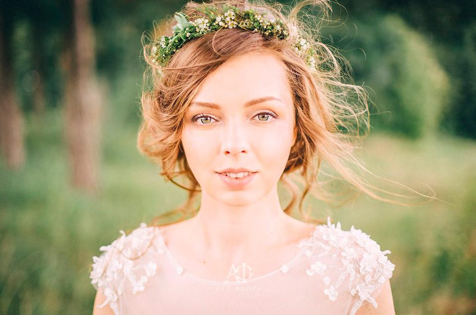 svadebnoe-oformlenie-shotlandskie-motivy-1