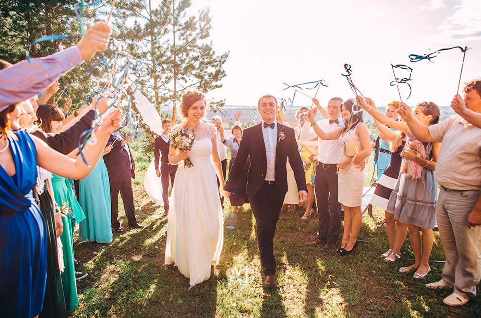 svadebnoe-oformlenie-shotlandskie-motivy-15