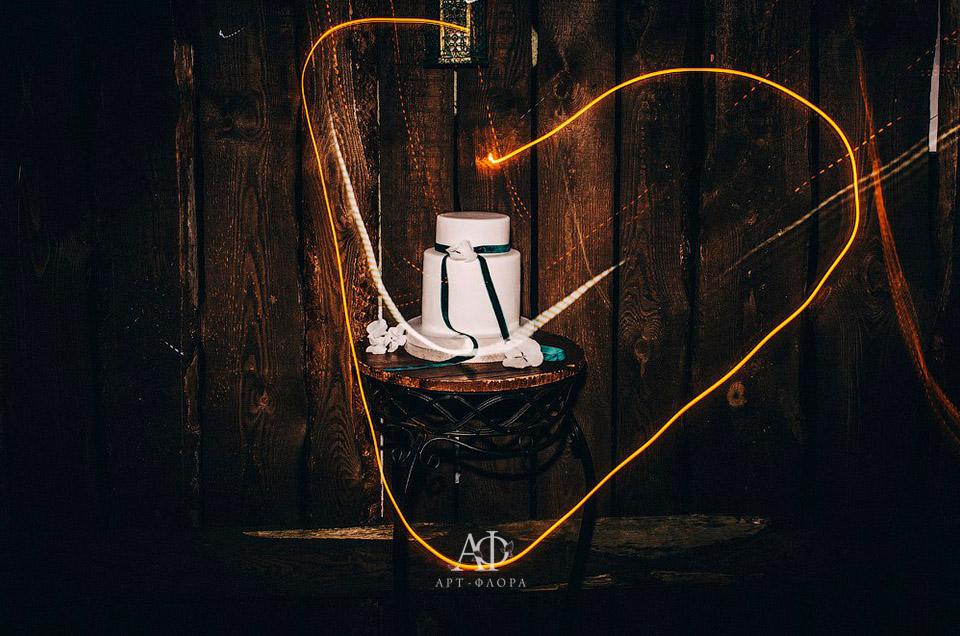 svadebnoe-oformlenie-shotlandskie-motivy-24