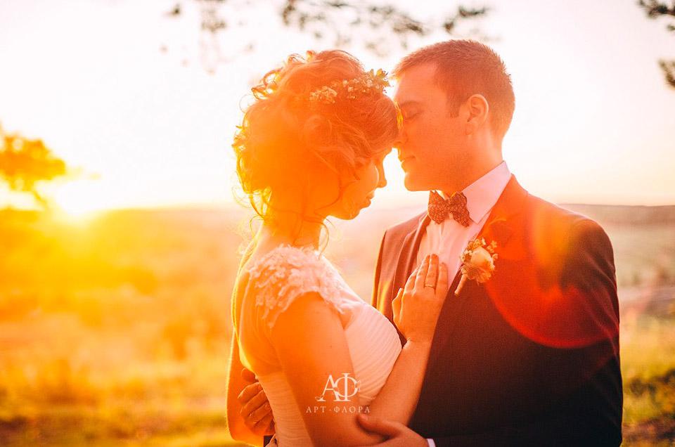 svadebnoe-oformlenie-shotlandskie-motivy-25