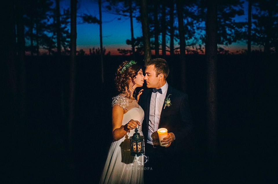 svadebnoe-oformlenie-shotlandskie-motivy-26